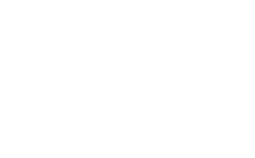 Praise Fest – 3-day Outdoor Event that is FREE to all